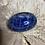 Thumbnail: Prosperous Lapis Lazuli Chunky Palm Stone