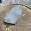 Thumbnail: Natural Milky Quartz Mountain Point