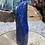 Thumbnail: Elegant and Quirky Lapis Lazuli Free Form