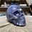 Thumbnail: Large Lepidolite Micca Skull