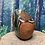 Thumbnail: Polychrome Jasper 'Orby' Large Free Form