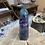 Thumbnail: Large Rainbow Fluorite Polished Tower 750g