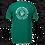 Thumbnail: T-Shirt - Vores #OK20