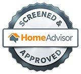 HomeAdvisor1.jpg