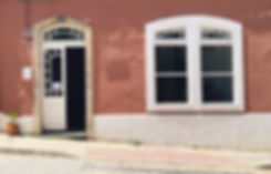 atelier-loja