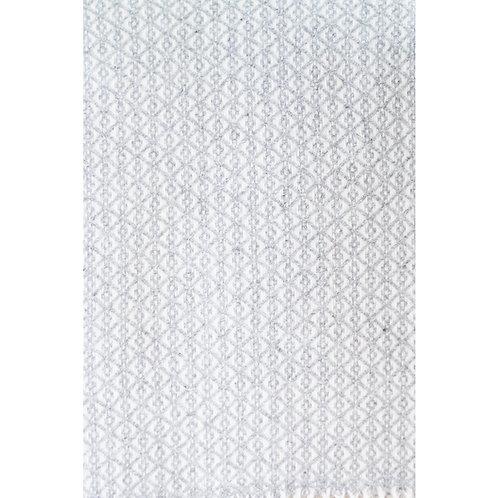 Manta 100% lã