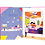 Thumbnail: História da Imagem para crianças