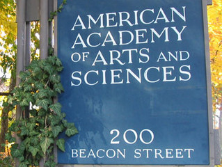 RICHARDS-KORTUM ELECTED TO AMERICAN ACADEMY OF ARTS AND SCIENCES