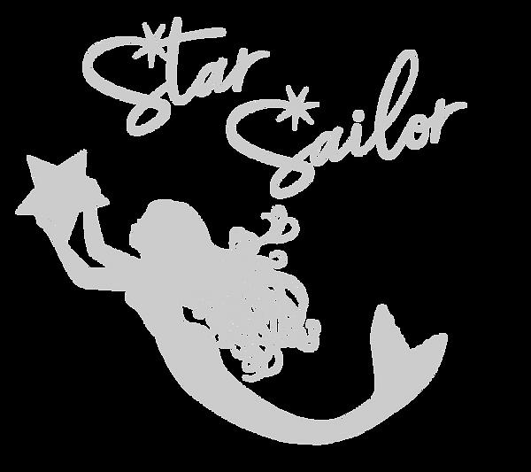 starsailor-splashpage_edited.png