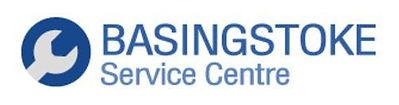 Basingstoke Service Centre Logo