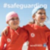 Safeguarding_squre tile.png