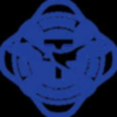 Thirroul Surf Life Saving Logo.png