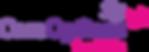 cofk-logo.png