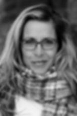 AVT_Marie-Renee-Lavoie_76.jpg