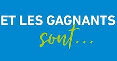 safe_image-1.jpg