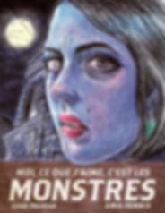 COUV_Moi-ce-que-jaime-cest-les-monstres-