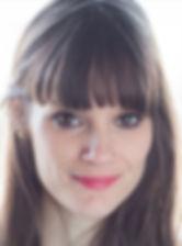 Stephanie-Lapointe.jpg