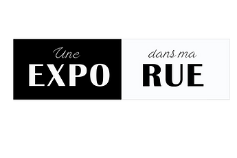 logo expo dans ma rue.png