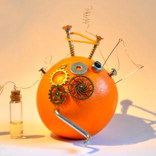 orange_mécanique.jpg