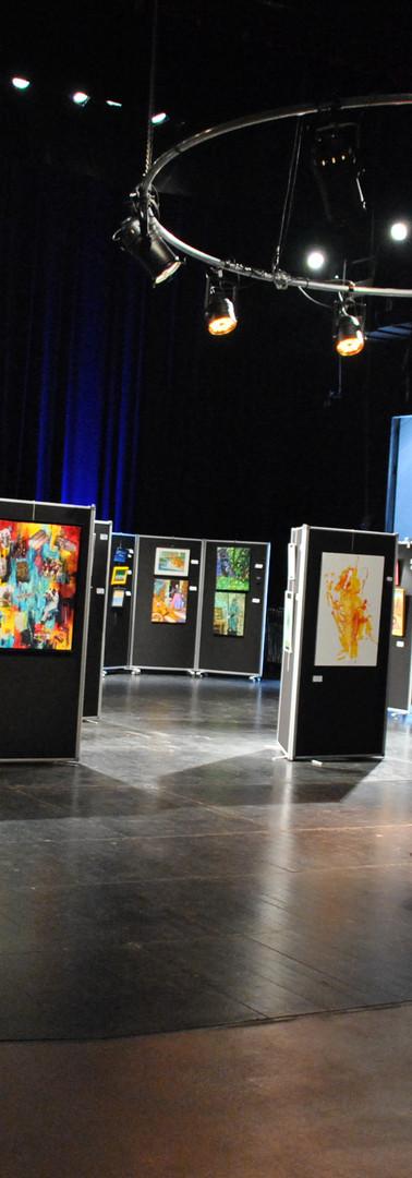 expo colore le monde