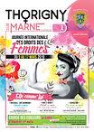 AFFICHE_SEMAINE DE LA FEMME 2019.jpg