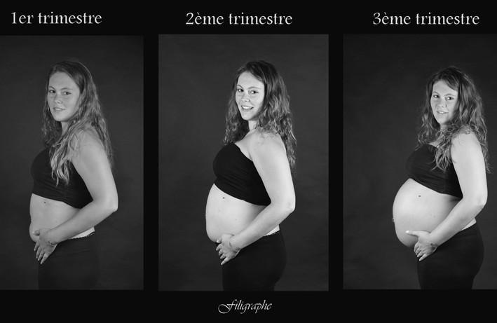 En_attendant_bébé