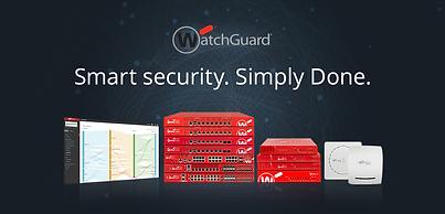 Watchguard firewalls.png