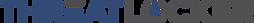 ThreatLocker a Powerhouse Systems Partner