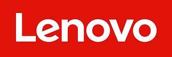 Lenovo Logo.png
