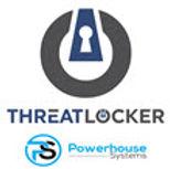 ThreatLocker-phslogo3.jpg