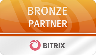 bitrix-bronze-partner-hi-res.png