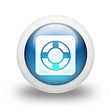 designfloat-square-webtreats.png