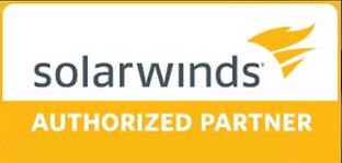 solarwinds2_edited.png