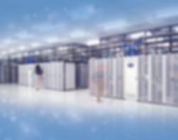 onramp data center.png