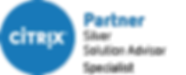 310x125_Citrix_Partner_Slv_Sol_Adv_badge
