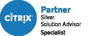310x125_Citrix_Partner_Slv_Sol_Adv_badge