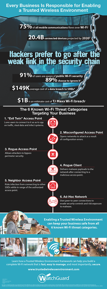 InfoGraphic_Trusted_Wireless_Environment