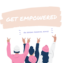 Get empowered (1).png
