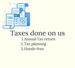 Tax Services (1).png