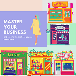 Master your business (1).png