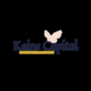 New KC Logo 2020 (1).png
