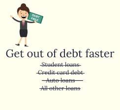 Get out of debt faster (1).png