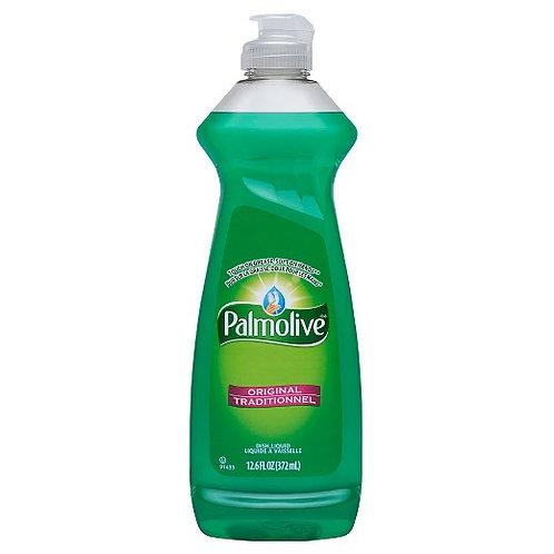 DISH SOAP- PALMOLIVE ORIGINAL LIQUID DISH SOAP