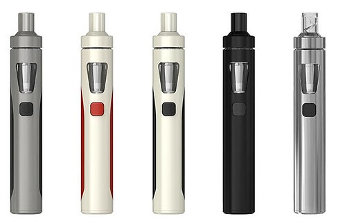 JOYETECH EGO AIO ALL IN ONE STYLE W/ANTI-LEAKING