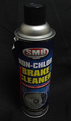 BREAK CLEANER -SMB