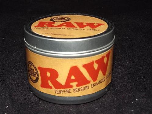 Raw odor eliminator