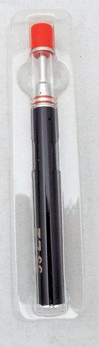 Medical oil disposable pen