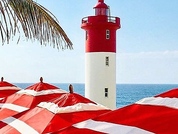 khanya-lighthouse-umhlanga.jpg