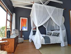 Khanya Bedroom