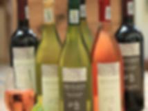 abingdon winetasting.png